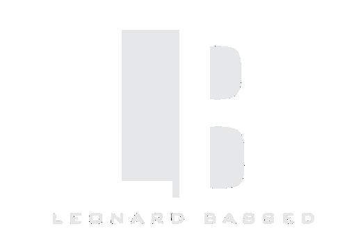 Leonard Bassed